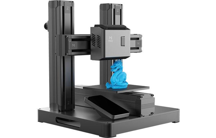 DOBOT 3D Printer